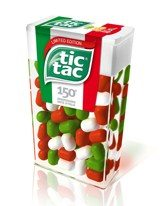 TicTacTricolore