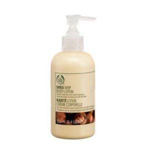 BodyShop296