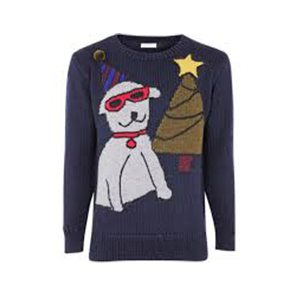 a-natale-ogni-pull-vale_296