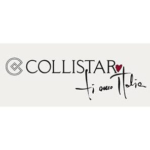 Ti amo italia firmato collistar lost in fashion for Collistar italia
