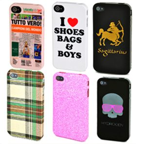 CoverIphone4296