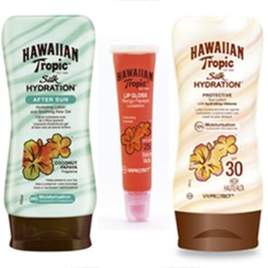 HawaiianTropic296