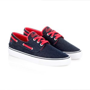 LacosteLive296