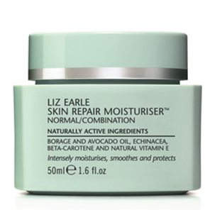 Liz Earle Skin Repair296