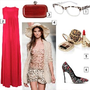 YourLook9296