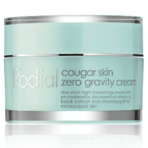 COUGAR SKIN ZERO GRAVITY CREAM 50ML