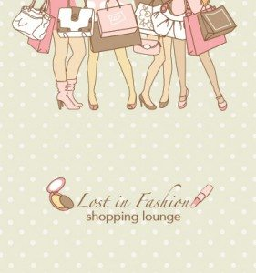 Shopping_lounge_lost_in_fashion_def
