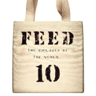 FEED10 BAG 2014 Lif