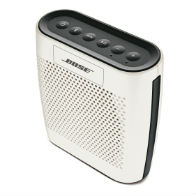bose SoundLink Colour bianco LIF