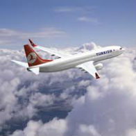 turkish airlines lif