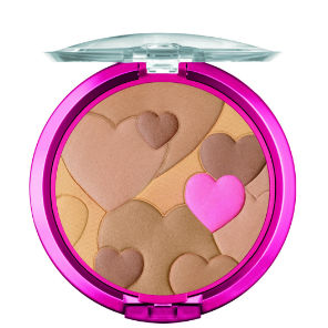 Happy Booster Bronzer Physicians Formula LIF