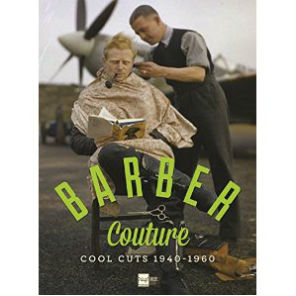 barber couture LIF