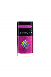 Color Hit Shourouk for Sephora pink sapphire_v2