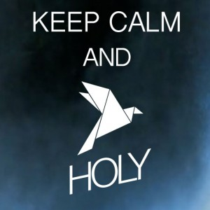 holy-cover