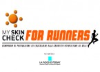 MY SKINCHECK FOR RUNNERS lif