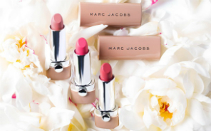 Marc-Jacobs-Beauty-Spring-2015 lif