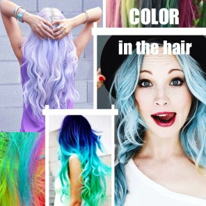 capelli-colorati-cover-e-fb