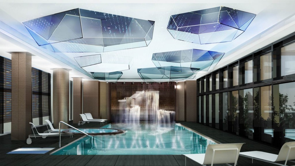Excelsior_Hotel_Gallia_Milan_Photo_Pool_and_Spa