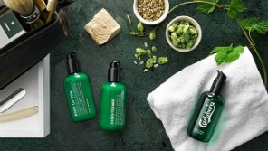 Carlsberg-Beer-Beauty campagna lif