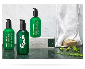 carlsberg-launches-line-of-male-lif