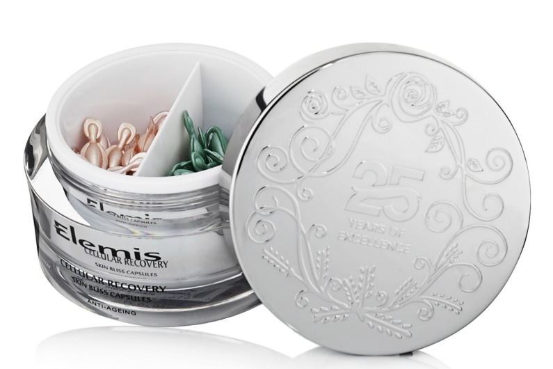 Elemis-60-Cellular-Recovery-Skin-Bliss-Capsules