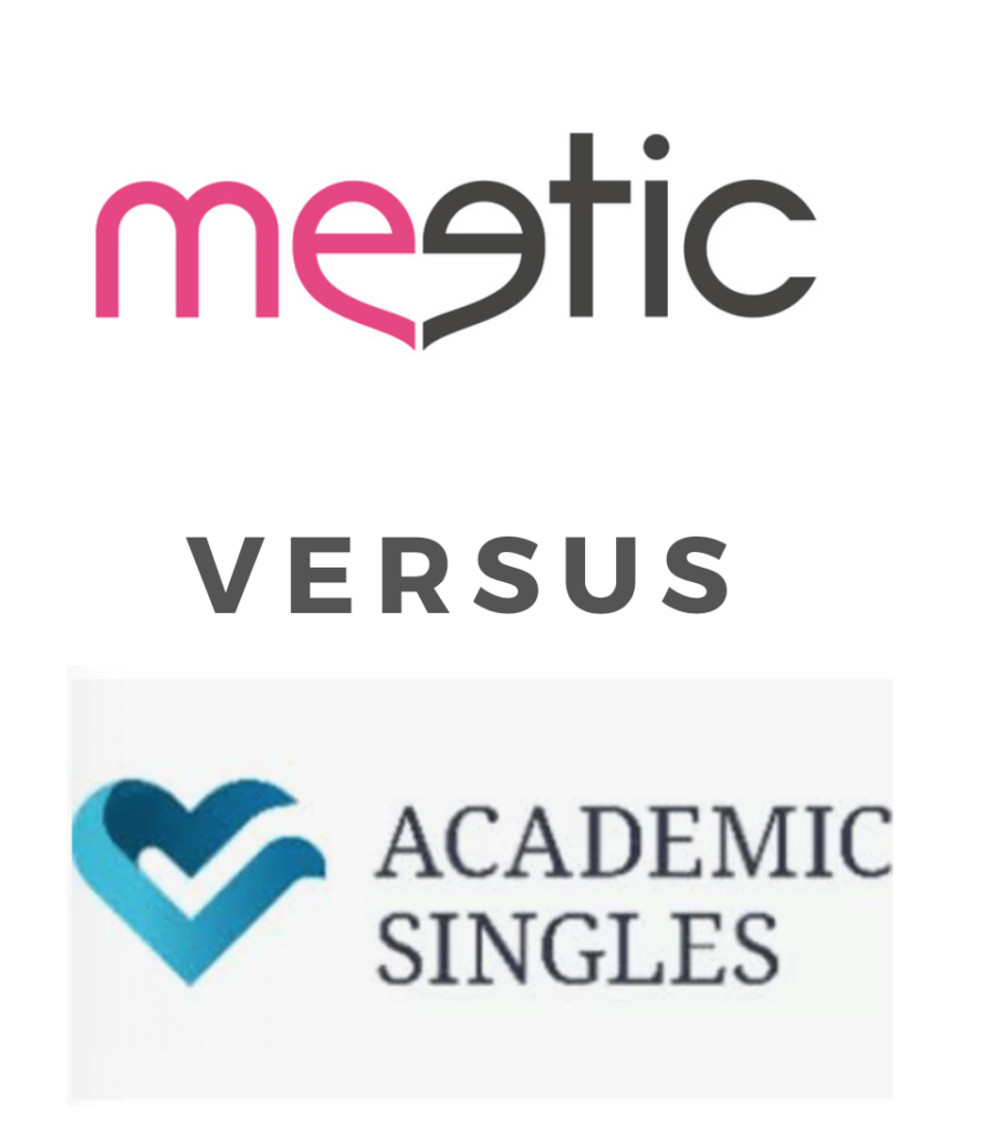 Meetic e Academic Singles